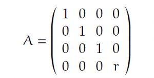 II_07_formel_matrix_A_2