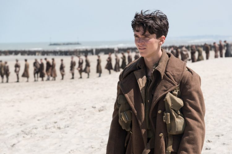 dunkirk_tommy