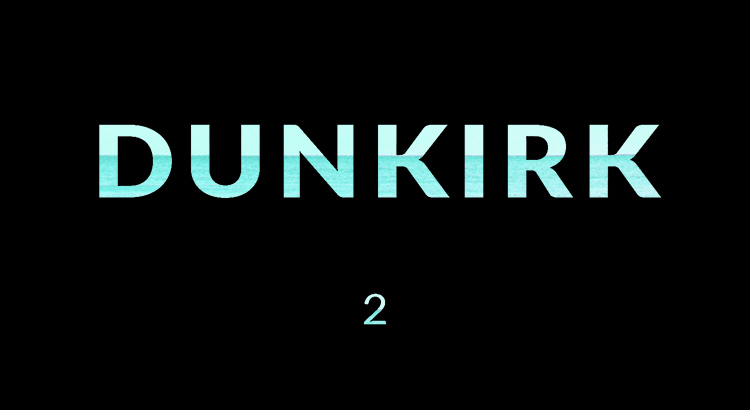II_09_dunkirk_titel_01
