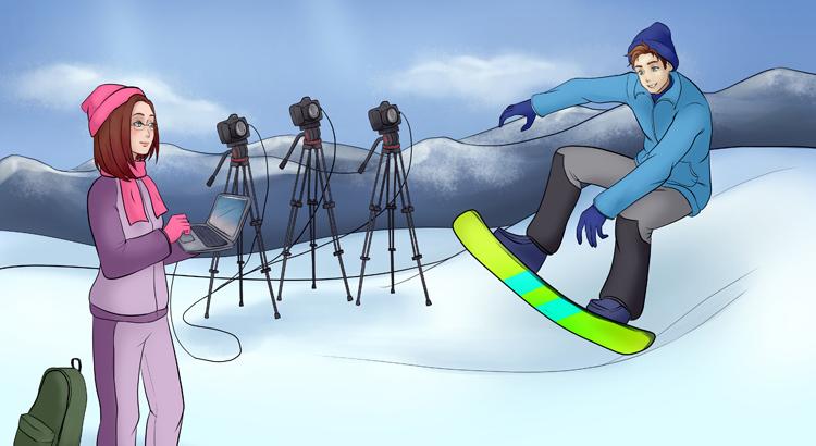 beitrag_II_14_snowboard-titel_01