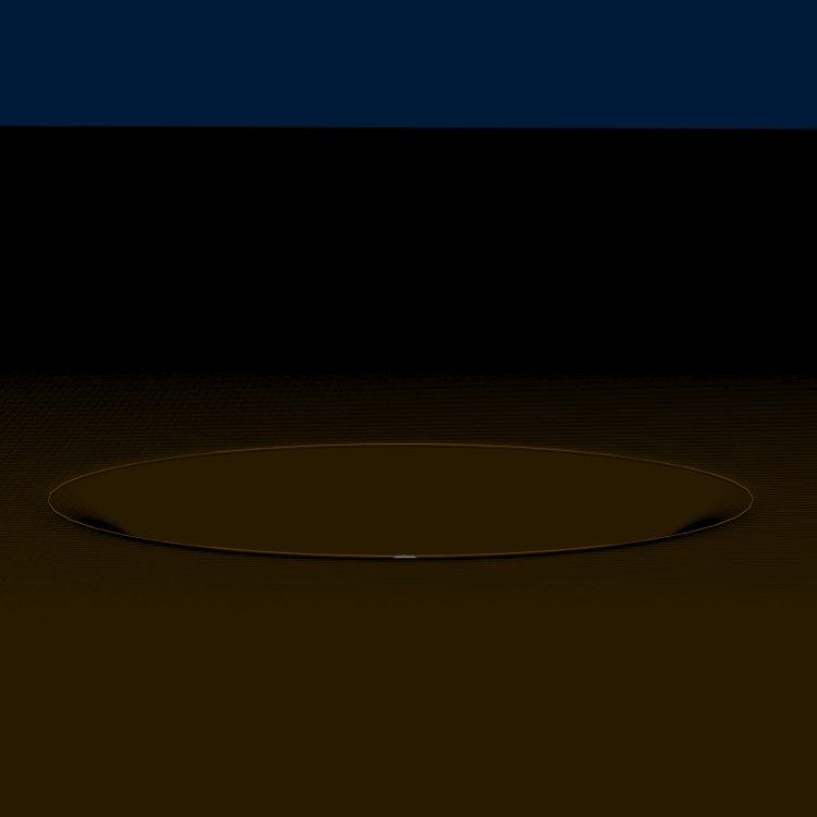 17_hawking_black_hole_08