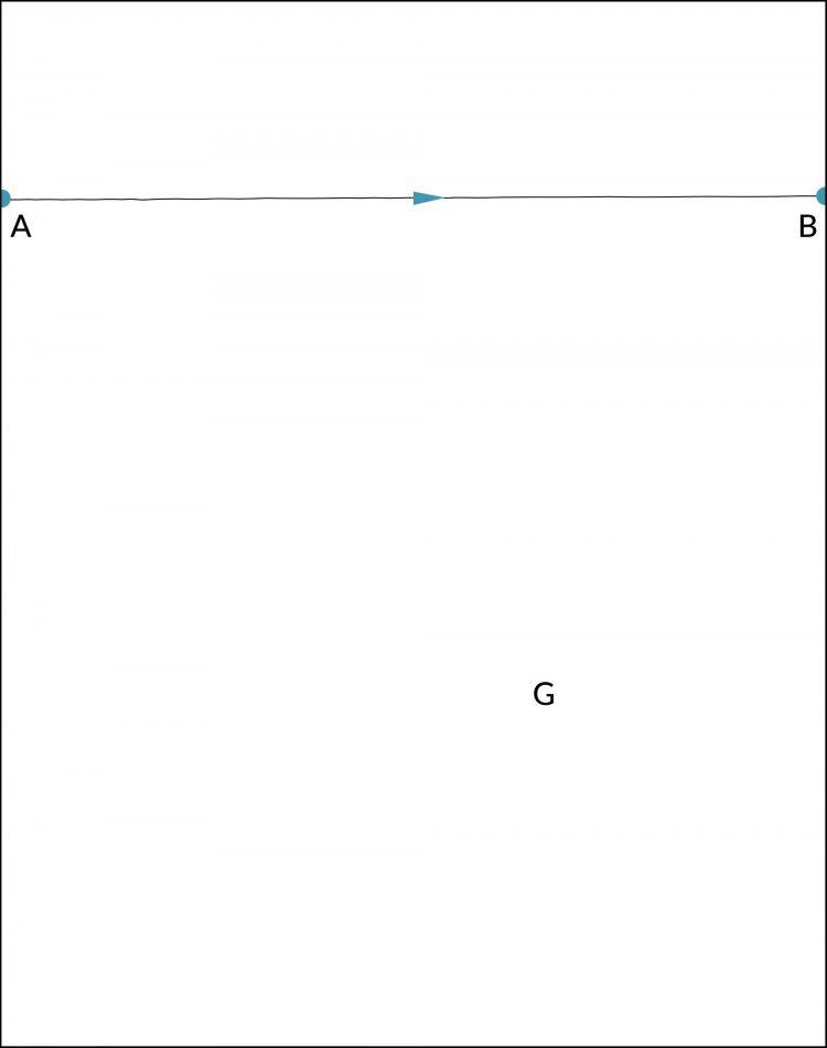 GF02032010_03-pfad_2000-01
