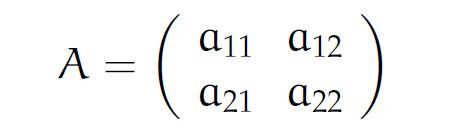 formel_21_10