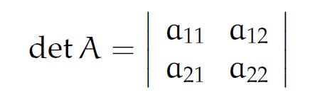formel_21_11