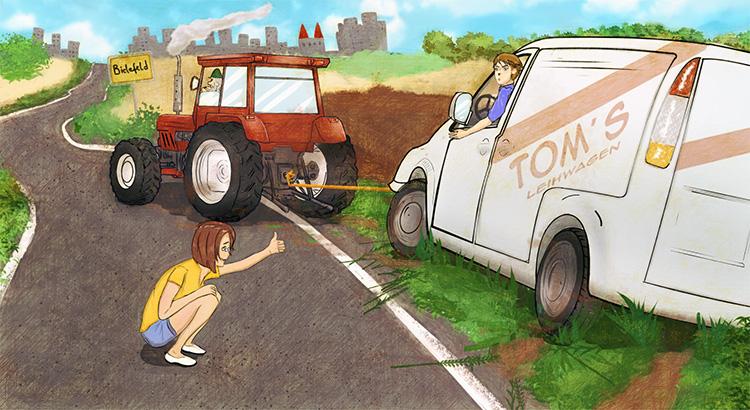 beitrag_III_01-titel_traktor