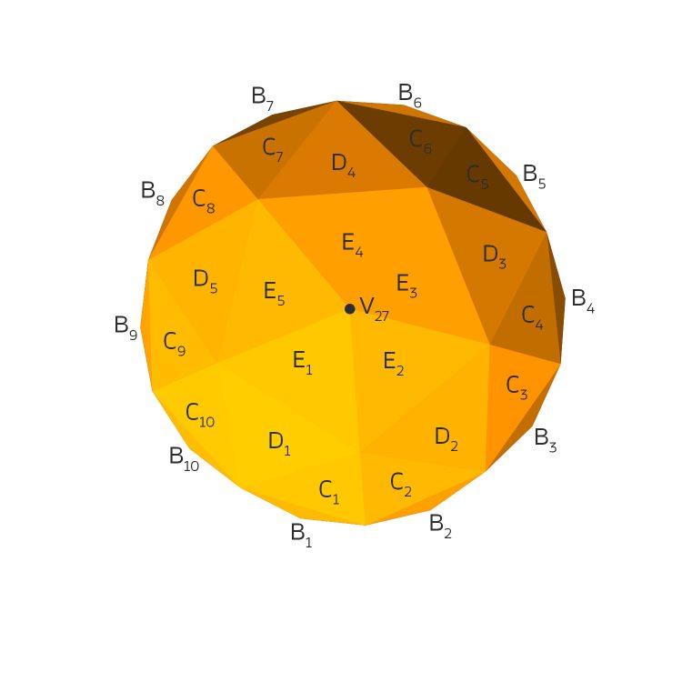 III_05_orange_04-08