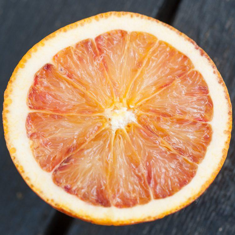 III_05_orange_DSC_7409-02