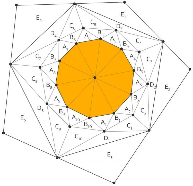 III_05_orange_karte_03-11