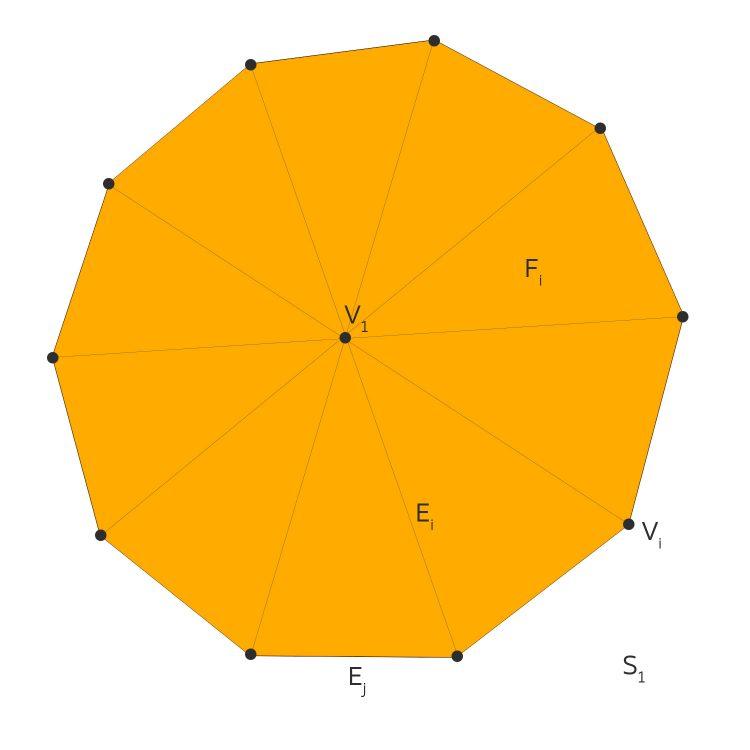 III_05_orange_top_02-07