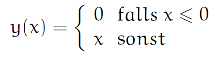 III_09_formel_array_01