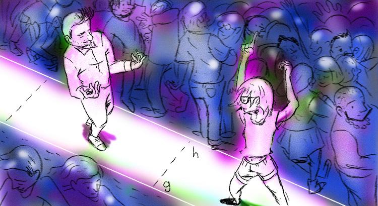 III_16_party_Bi_titel
