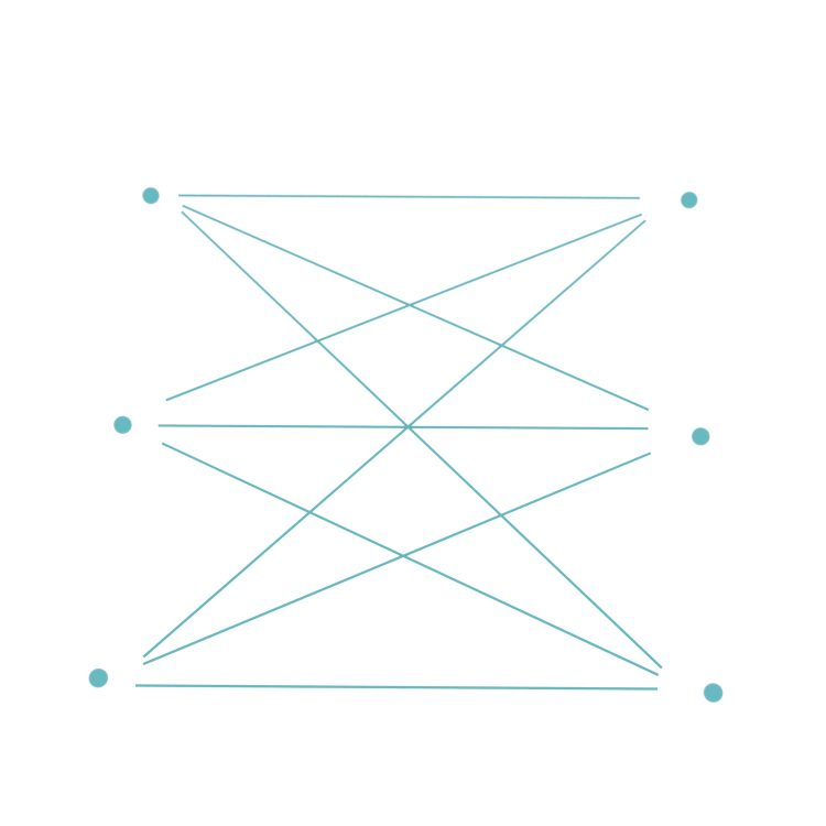 III_21_graph_K33_03