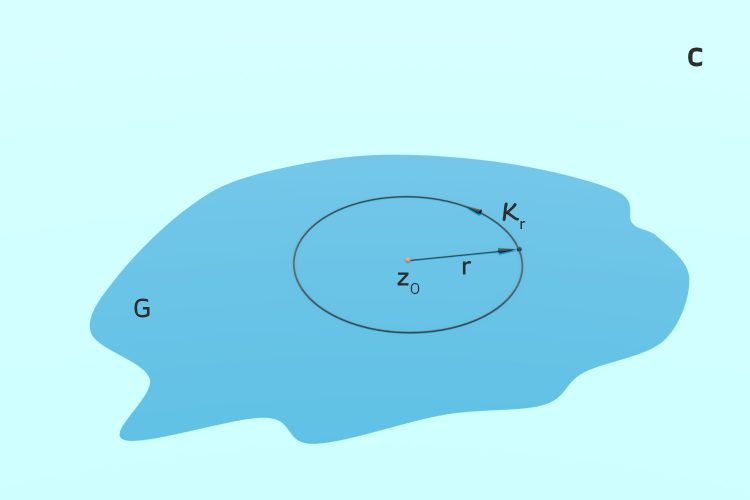 IV_04_integralformel_02-02