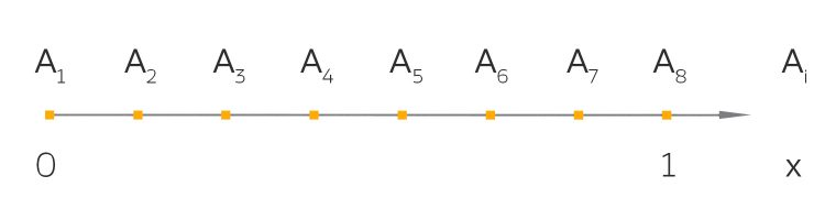 IV_08_potenz,_arnold_05-02