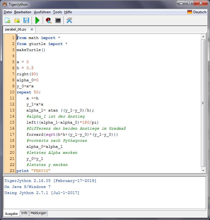 IV_15_python_code_01