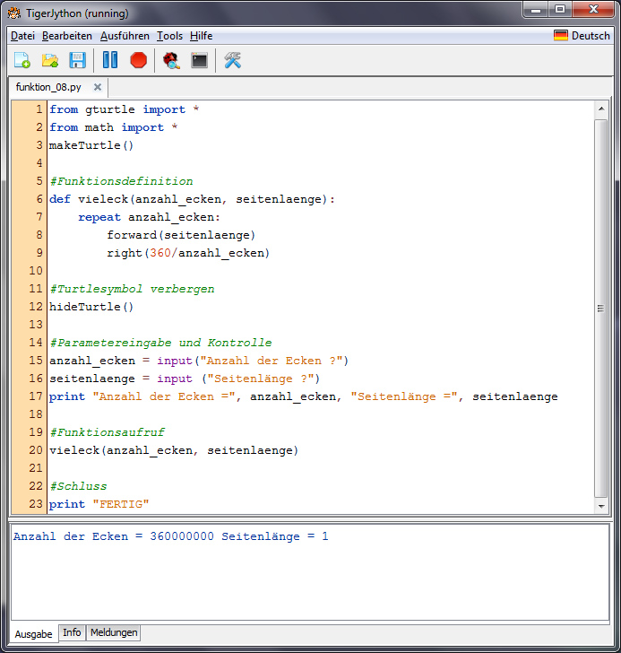IV_17_python_code_03