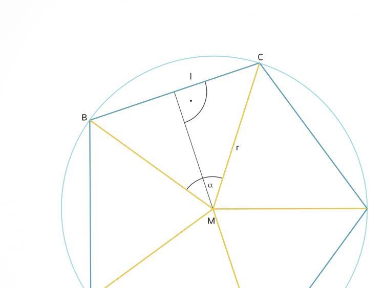 iV_17_n-eck-radius_03-05