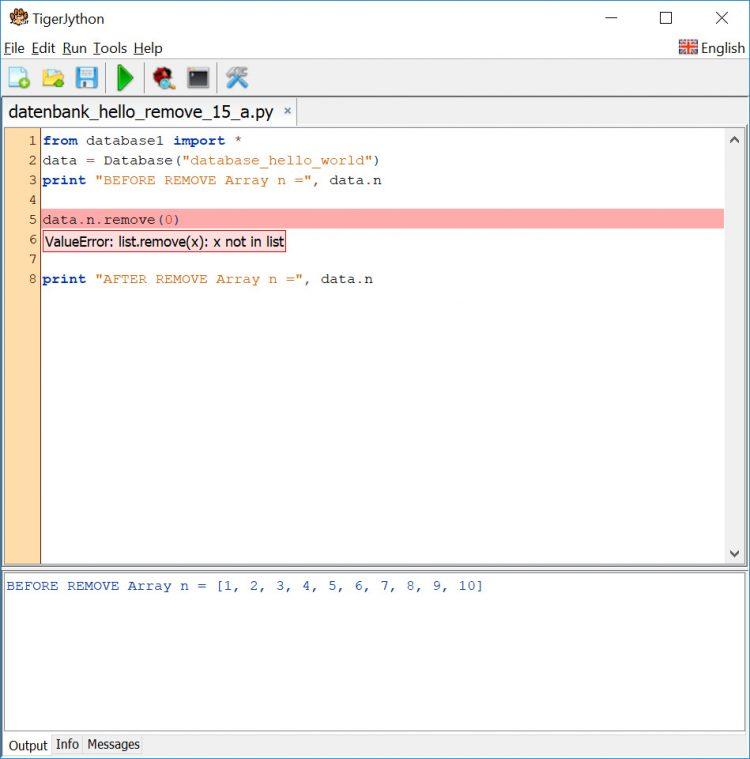 IV_23-code_remove_a_02-failed