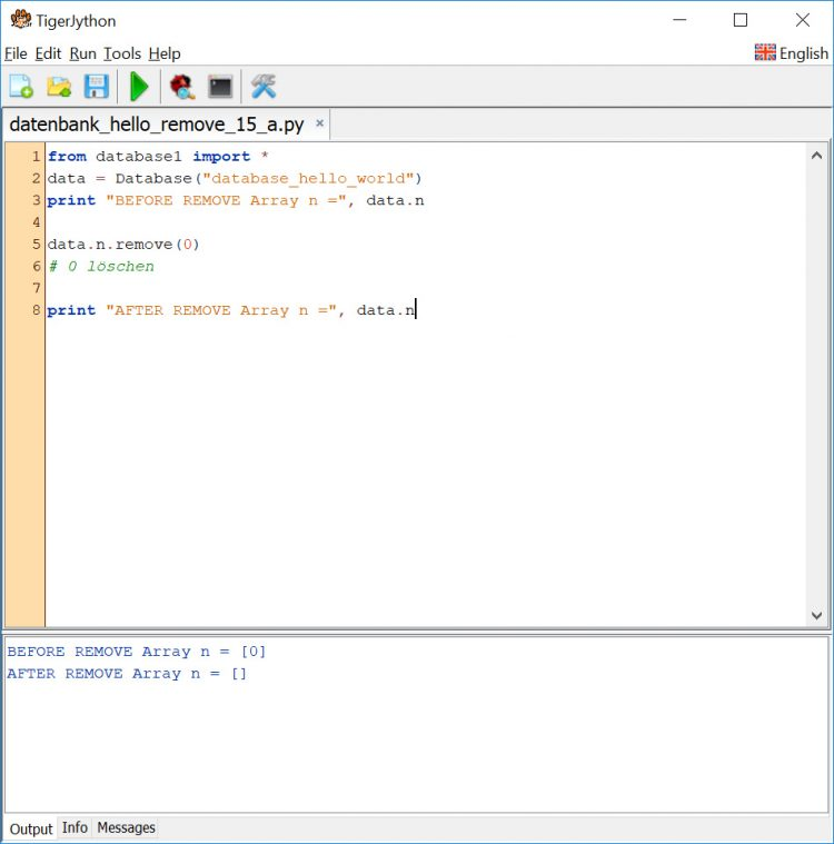 IV_23-code_remove_a_02-ok