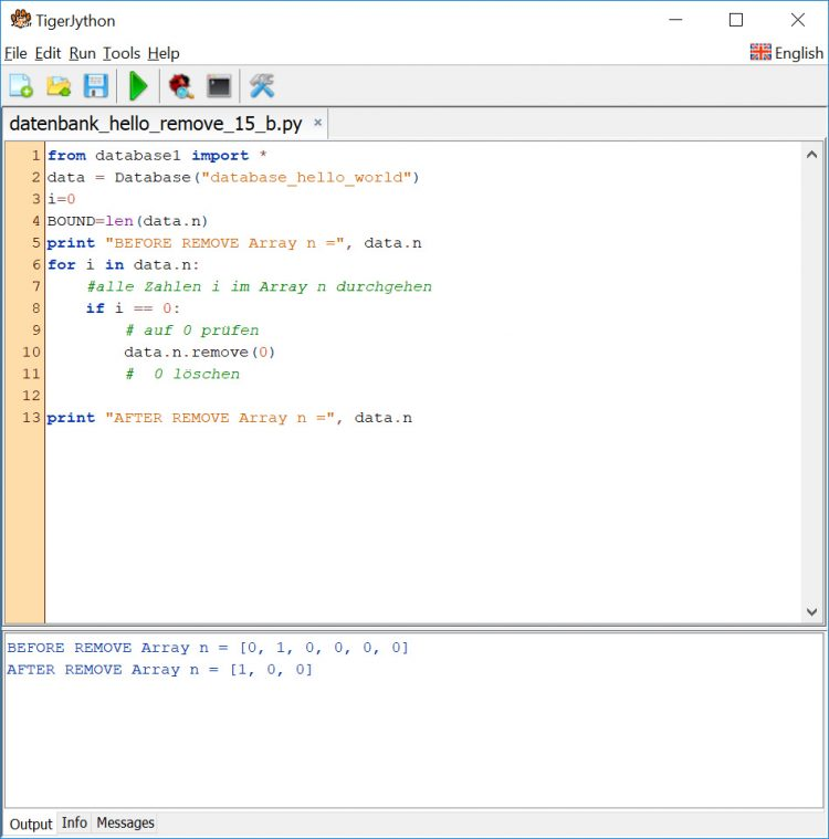 IV_23-code_remove_b_01