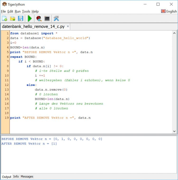 IV_23-code_remove_c_01