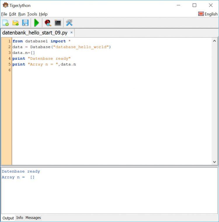 IV_23-code_start_01
