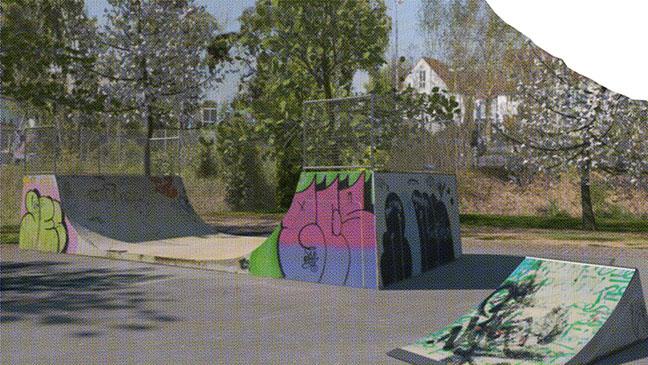 skatebahn-136_vr_787_14-04