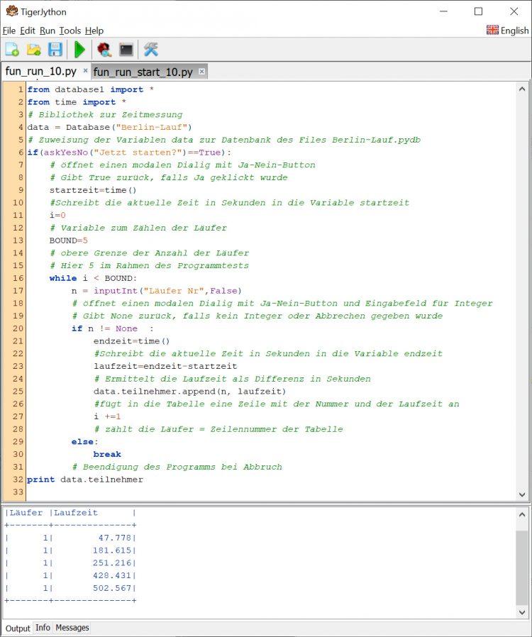 29_code_run_03