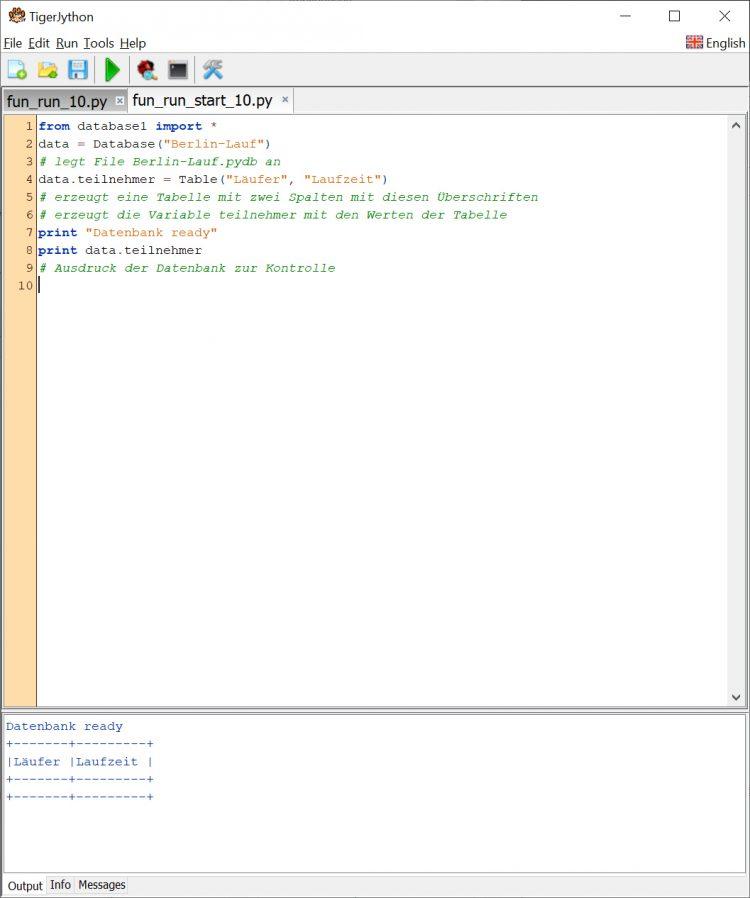 29_code_start_04