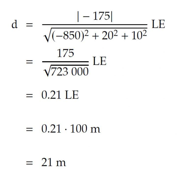 formel d_02