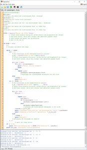iV_36_program__19