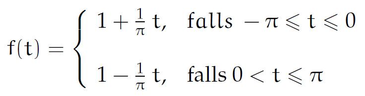 formel_1_beitrag 31