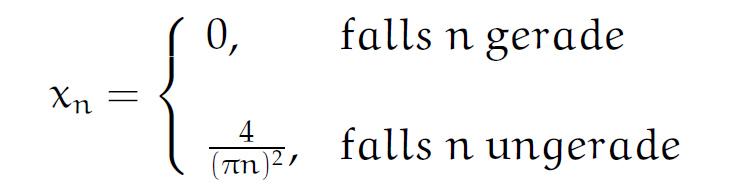 formel_2_beitrag 31