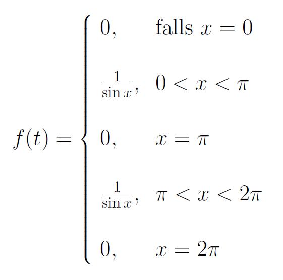 formel_1_latex_beitrag_33_2020