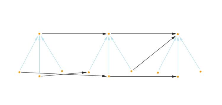 34_graph_07