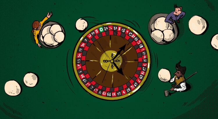 02_2021_roulette-titel