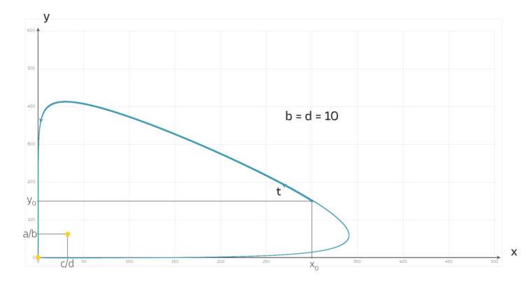 04_2021_raeuber-beute_phasendiagramm_10_06